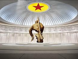 .廊坊革命烈士纪念馆