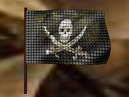观加勒比海盗5特别制作