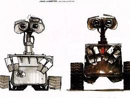 机器人家族(娱乐、教育、迎宾、家庭服务)
