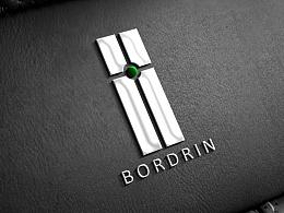 未来之门-BORDRIN
