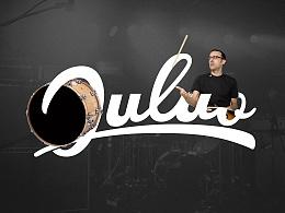 乐器提案(架子鼓)
