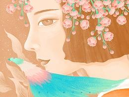 星梦,你的故事(5)