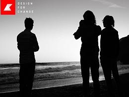 为什么即使每天会经历一万点暴击,你依然深深热爱着设计?