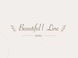 linear-线性主题