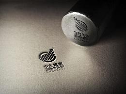 金融品牌logo