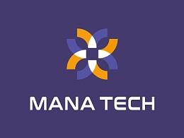 Manatech天骐卓越,影响领导力的设计师