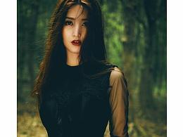 lanhua