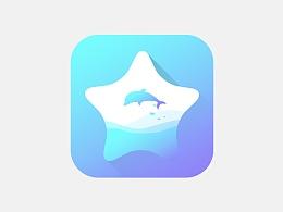 APP图标/logo