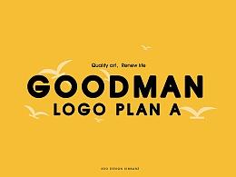 GOODMAN高曼玻璃艺术品牌