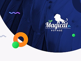 Magical VOYAGE 产品LOGO