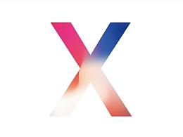 iPhone X,移动端设计会有什么变化
