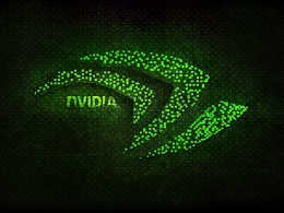 渲染加速进入GPU时代