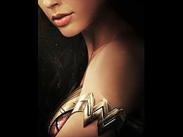神奇女侠:让DC一步登天,逆袭漫威