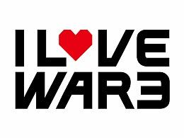 I LOVE WAR3