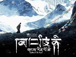 致《冈仁波齐》-只有虔诚的人才能承担起转山的意义。