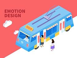 Emotion Design —— 教育