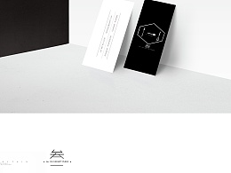 103号甜品工作室/设计