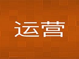 运营数据表格 (内部资料)