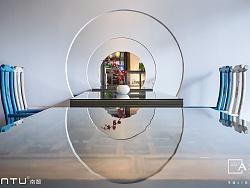 JEY原创 醉永州 建筑空间摄影 空间摄影 室内设计