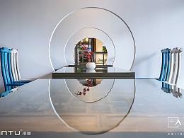 JEY原创 醉永州 建筑空间摄影|空间摄影|室内设计