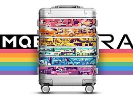 有品 | 色彩人生  产品创意贴纸澳门永利娱乐场平台澳门永利娱乐场平台