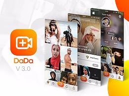 DaDa V3.0