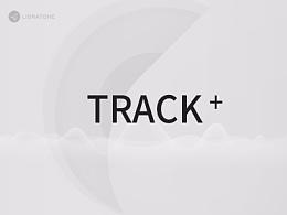 LIBRATONE  TRACK +