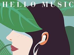 Hello!Music