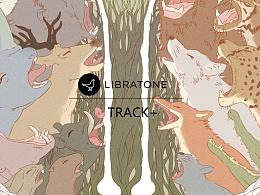 小鸟音响TRACK+耳机-静享自然纯净之声