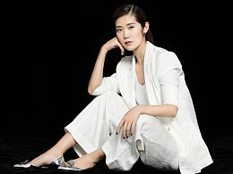 摄影师杨子坤——内心不同的我——大树时尚