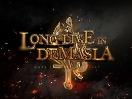 Long live the Demasia!
