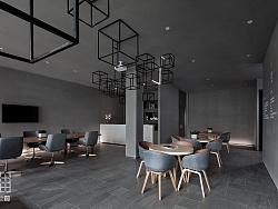 设计为你改变容颜-无锡新中源陶瓷BIG+未来店