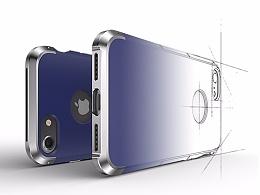 iPhone7手机壳详情