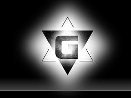 Sketch制作GIF动画——基础篇(改良版)