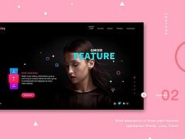 Gmixr Website
