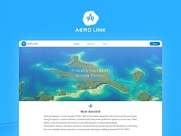 Aerolink企业官网