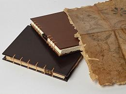 一本神秘的书籍《Voynich manuscript》(伏尼契手稿)