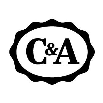 C&A赛事官方