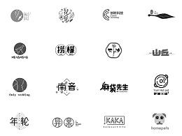 logo小团圆