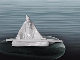 三德陶瓷官网