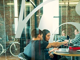 设计人员和开发人员如何协作