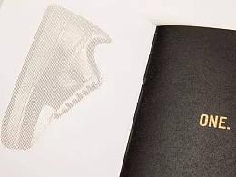 NIKE 5 Principles Handbook