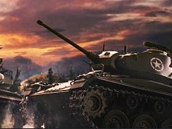 """""""编号215""""定格动画  ——坦克大战"""