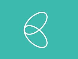 主振品牌最新vi设计案例-----深圳净趣净化器vi设计