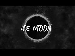 【短片】旋律硬核ICEMOON乐队