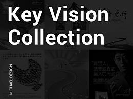 KEY VISION 合集-医药类