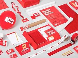 解析颜色的意义,为品牌设计添彩