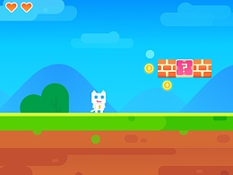 超级幻影猫 | 临摹第二弹
