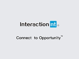Interaction APP