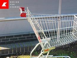 无人超市,为了技术而技术的炫技?